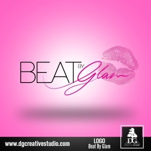 Beat By Glam